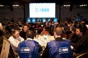 G1000-EindhovenTOP Facebookpagina