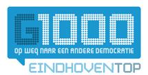 G1000-EindhovenTOP