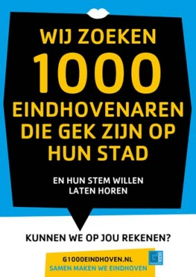 1000Eindhovenaren